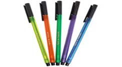 Ball-Pens
