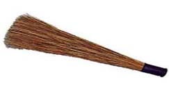 coco-broom