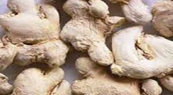 dry-ginger