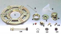 pressure-stove-parts