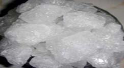 thymol-crystal